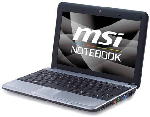 msi-u115-hybrid