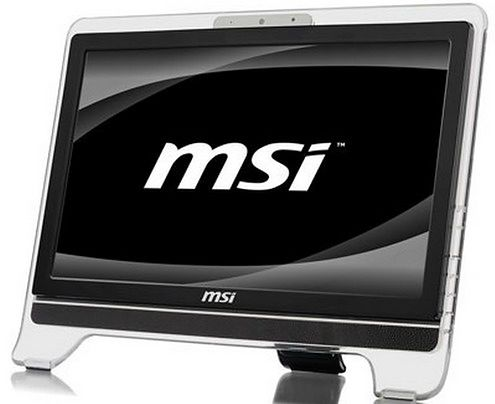 MSI-Wind-Top-AE2020-All-in-One-PC