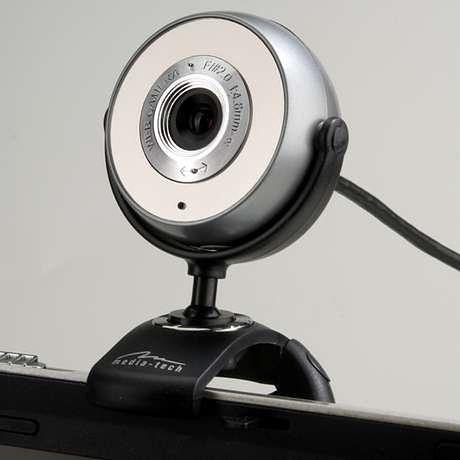Kamera PIxer Led