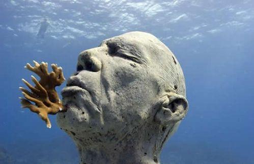 muzeum pod woda 2