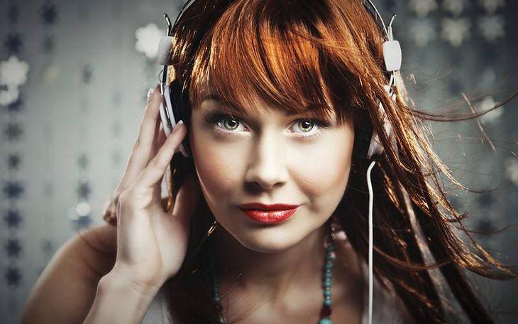 Muzyka z YouYube'a - słuchać, ale nie pobierać