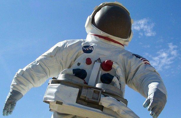 Wynalazki NASA w naszych domach (fot.: sxc.hu)