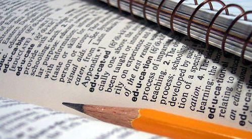 Nauka: jak zapamiętać informacje z wykładu?