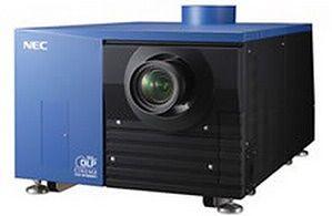 NEC-NC1200C-NC2000C-and-NC3200S-Digital-Cinema-Projectors