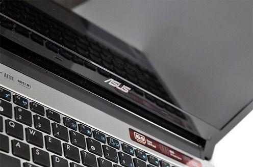 netbook-asus-ul30
