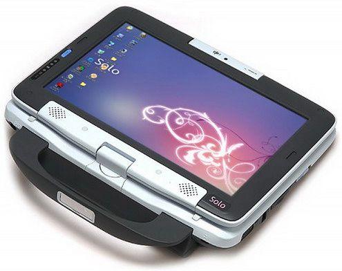 netbook-daewoo-z-dotykowym-ekranem