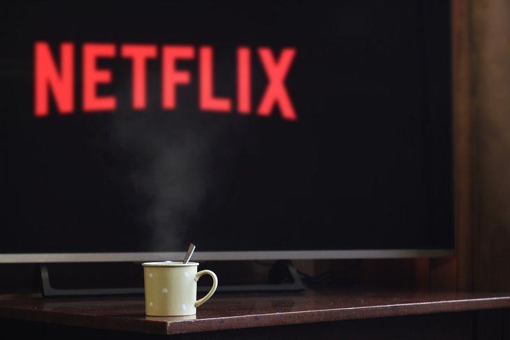 Netflix zaprezentował nowości na listopad