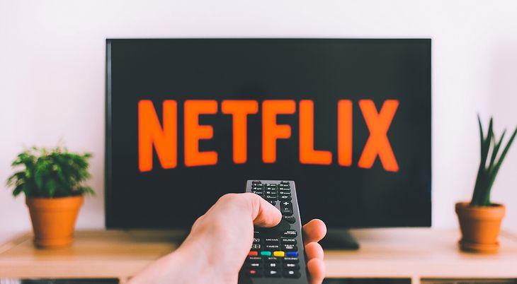 Netflix publikuje listę serialowych i filmowych nowości. Sierpień 2020 zapowiada się wyjątkowo gorąco