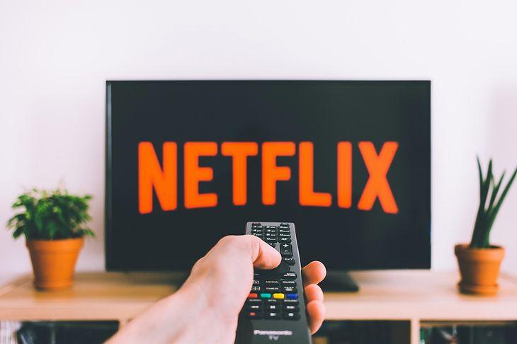 Netflix testuje we Francji nową usługę Direct