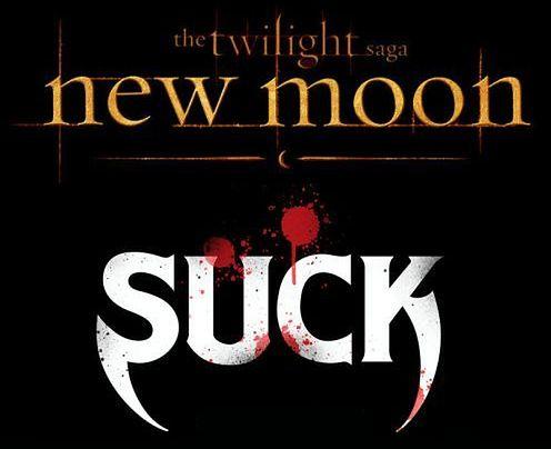 new-moon-suck