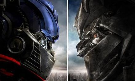 new-transformers-poster