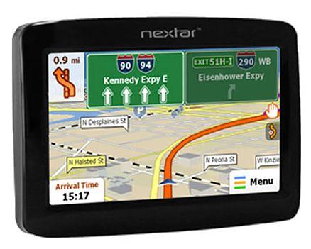 nextar-43lt-portable-navigation-device