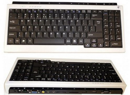 NorhTec-Gecko-Surfboard-Linux-Keyboard-PC-for-99