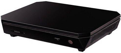 Novac-Media-Gate-NV-MG130-HD-Media-Player
