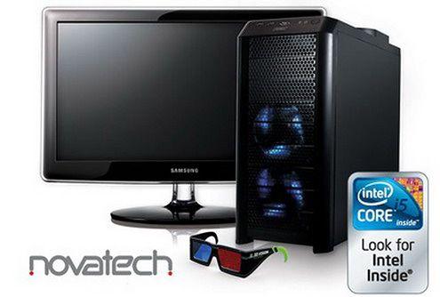 Novatech-Elite-Pro-Core-i5-komputer-dla-graczy