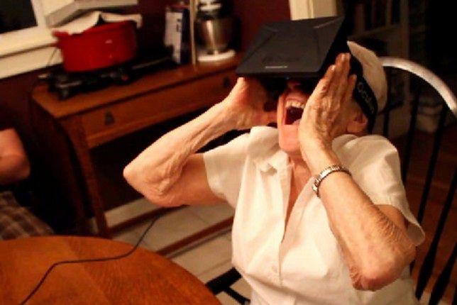 Jakie technologie rozpalały wyobraźnię naszych babć i dziadków?