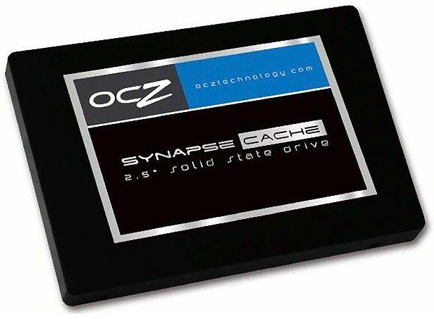 OCZ Synapse Cache