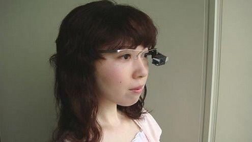 okulary-tlumaczace-obce-jezyki