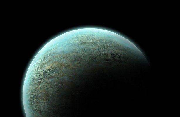 Jak brzmi ludzki głos na Wenus? (fot.: sxc.hu)