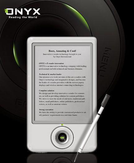 onyx-boox-ebook-reader