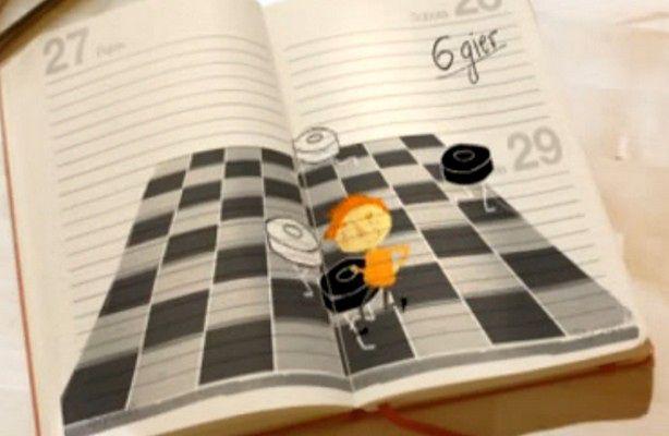 Weekend z Orange - gry multiplayer (fot.: Orange)