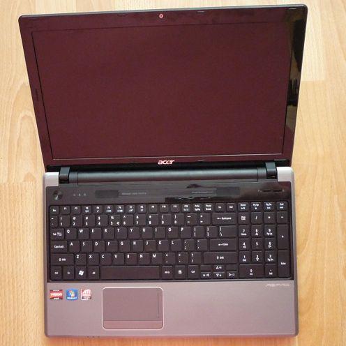 Acer Aspire 5625 Atheros LAN Drivers Windows 7