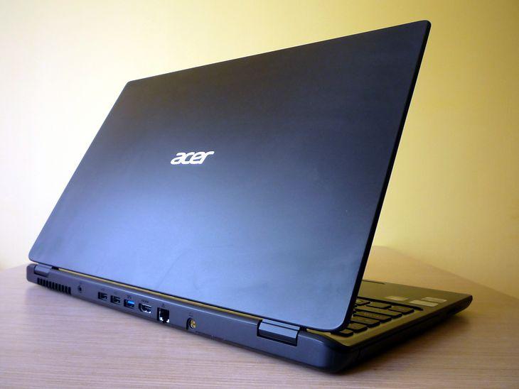 Acer Aspire M3-581TG Broadcom Bluetooth Windows 8 Drivers Download (2019)