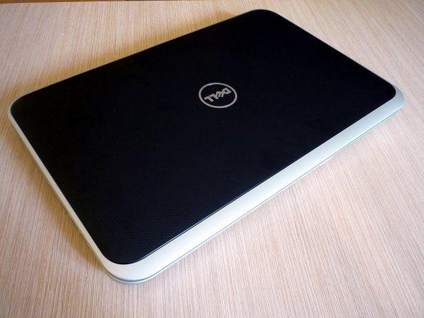 Dell Inspiron 17R Special Edition (7720)