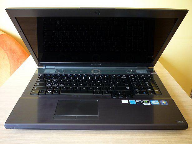 Samsung 700G7C