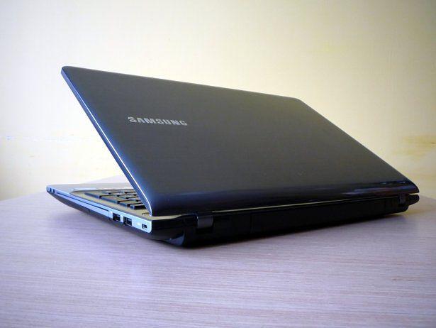 Samsung 350V5C