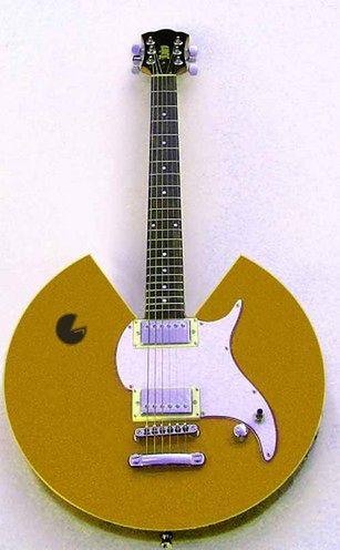 Pac-Man-Guitar-2283222
