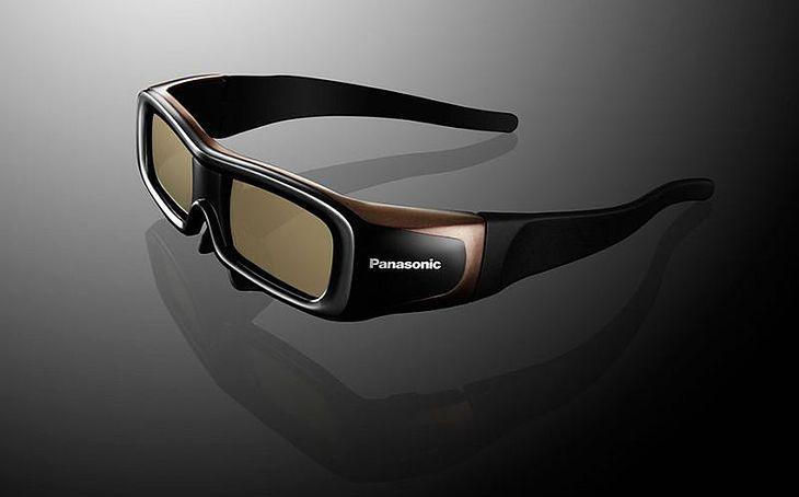 Panasonic zrywa z transmisją IR (fot. flatpanelshd.com)