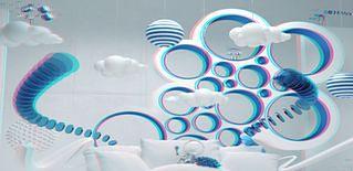Panasonic-3D-Challenge-nagroda-glowna-Tomasz-Januszewicz-