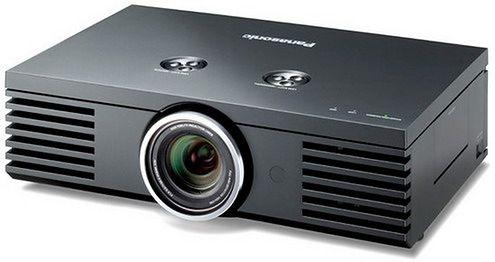 panasonic-ae4000-projektor