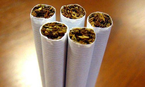 Palenie łatwiej rzucić jesienią (fot.: morguefile.com)