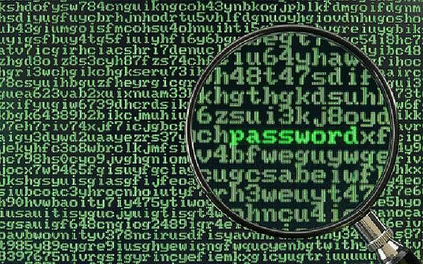 Jak serwisy internetowe dbają o nasze hasła? (Fot. TechnologyBloggers.org)