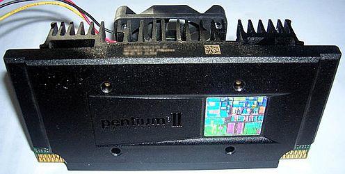 pentium2