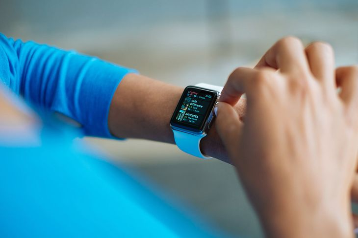 Podpowiadamy, jak instalować aplikacje na smartwatchu