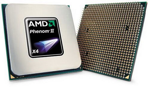 phenom-ii-x4