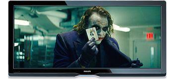 philips-cinema-21-9-eds