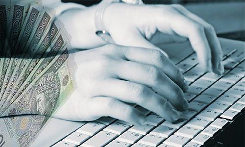 Banki sprawdzają serwisy społecznościowe