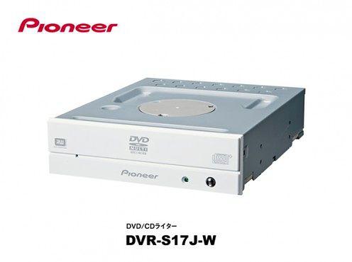 Pioneer DVR-S17J 02