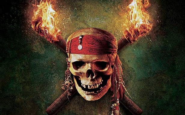 Jak utrudnić zycie piratom?