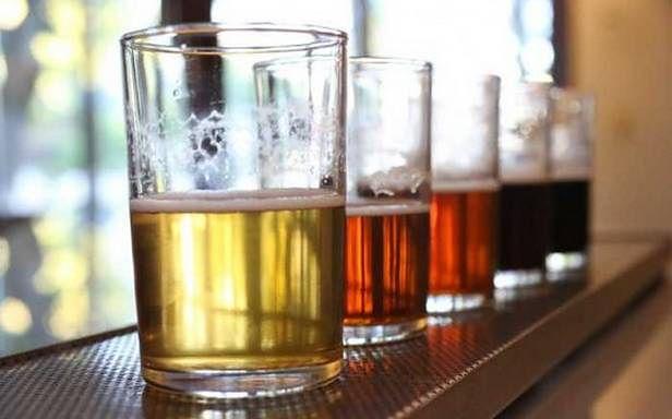 PicoBrew Zymatic pozwoli na łatwą produkcję piwa w domowych warunkach