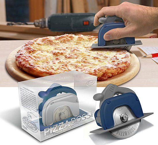pizzaboss3000