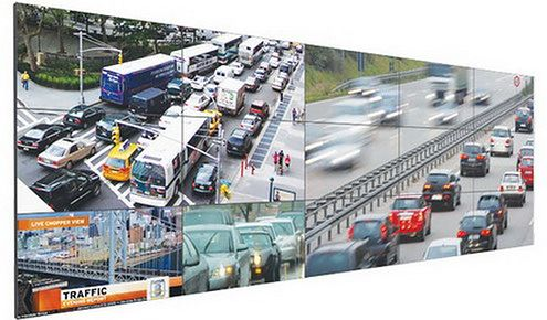 Planar-Clarity-Matrix-LCD-Video-Wall-System1