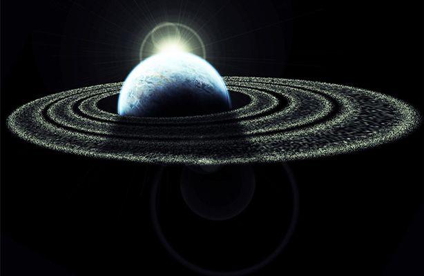 Znamy już ponad 700 egzoplanet (fot.: SXC.hu)