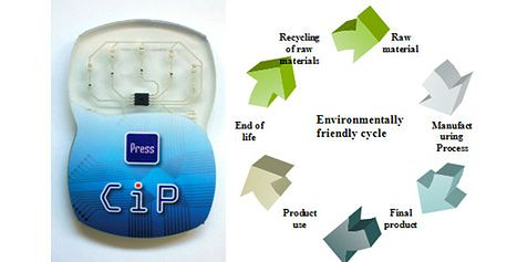 plastic-circuit-image