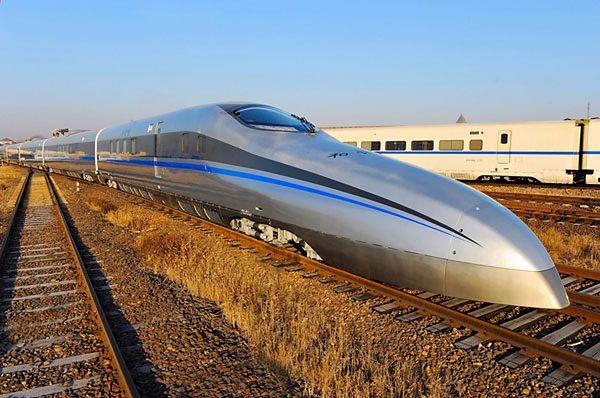 Fot. chinadaily.com.cn