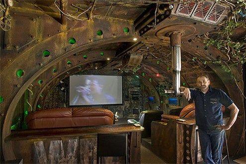 Podwodne kino domowe 02